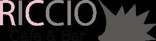 牛込柳町駅より徒歩4分。季節のフルーツ、ハーブ、野菜を使ったカクテルをご提供。|Cafe&Bar Riccio(カフェアンドバー リッチョ)