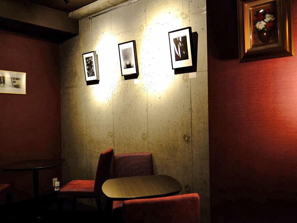 Cafe&Bar Riccio(カフェアンドバーリッチョ)